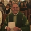 Msgr. Sal's Retirement Party photo album